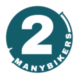 2manybikers-logo-white-outline