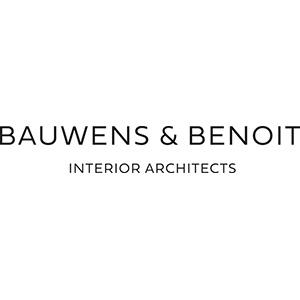 Bauwens & Benoit