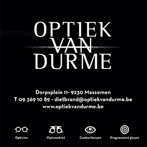 Optiek Van Durme