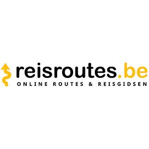 Reisroutes.be