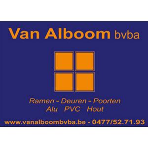 Van Alboom
