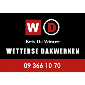 Wetterse Dakwerken